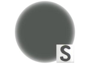 Superwriter 2oz Storm Cloud