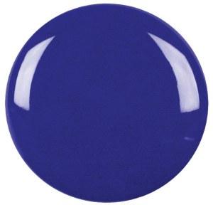 TC Blue Gallon