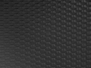 Texture Mat, Basket Weave LG