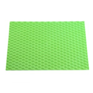 Texture Mat, Basket Weave