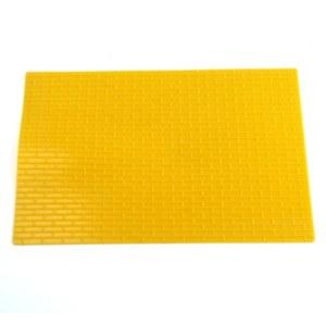 Texture Mat, Brick