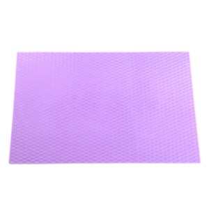 Texture Mat, Fish Scale