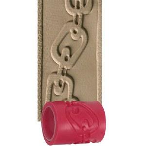 Texture Roller Sleeve Chain