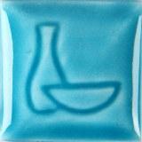 1015 Caribbean Blue Envision 4