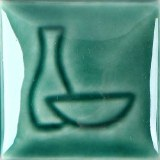 1017 Sea Mist Green Envision 4