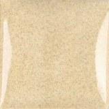 1049 Sand Bar Envision  DISC