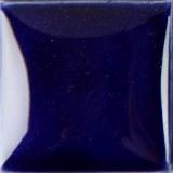 1075 Cobalt Blue Envision 4oz