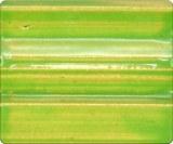 1104 Grass Green