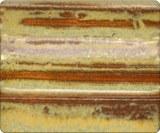 1154 Textured Iron