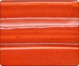 1164 Dark Red