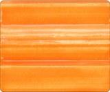 1166 Bright Orange