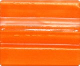 1195 Neon Orange