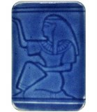1464 Moroccan Blue