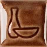 1673 Espresso Envision Pint