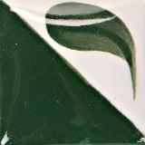 173 Dark Kelp Concept