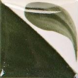 183 Dark Kiwi Concept