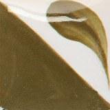 333 Dark Olive Concept