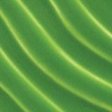 40 Chrome Green F Series Pint