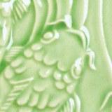 45 Emerald Green Pint