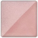 508 Baby Pink UnderglazeDISC
