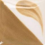 510 Earthen Moss Concept