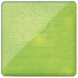 525 Lime Green Underglaze Pint
