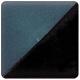 531 Prussian Blue Underglaze P