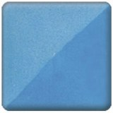 532 Sky Blue Pint