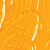 68 Vivid Orange Pint