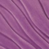 70 Violet F Series Pint