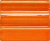744 Bright Orange