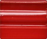 749 Christmas Red