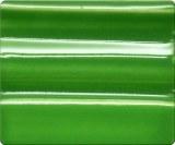 761 Grass Green