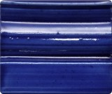 813 Denim Blue