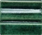 822 Emerald Green