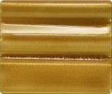 827 Semi Transparent Tan