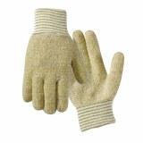Med. Weight Kevlar Glove, LG