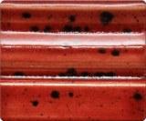933 Strawberry