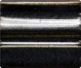 960 Gunmetal