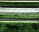961 Bullfrog