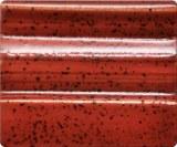 962 Phoenix Red
