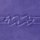 PC16 Purple Crystal Pint