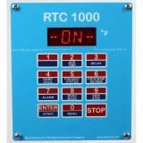 Bartlett RTC-1000 Controller