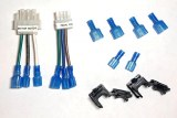 Brent Classic Controller Kit