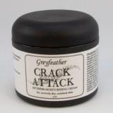 Crack Attack
