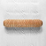 Clay Texture Roller, Stripes