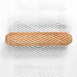 Clay Texture Roller, Mountain