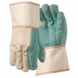 Gloves, Heater Beater
