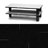 """Shelf Silicon Carbide 14x28"""""""