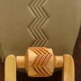 MKM, Medium Roller, 3cm, RM003